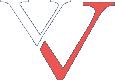 VipFocus beeldmerk