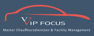 logo-VIPfocus-blauw1